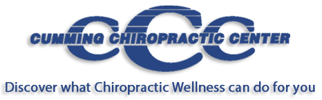 Cumming Chiropractic Center